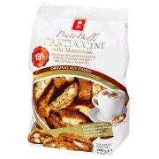 Cantuccini s mandlemi, 200 g