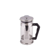 French press Bialetti, objem 350 ml