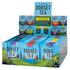 Dorset Tea diplay, 80 ks